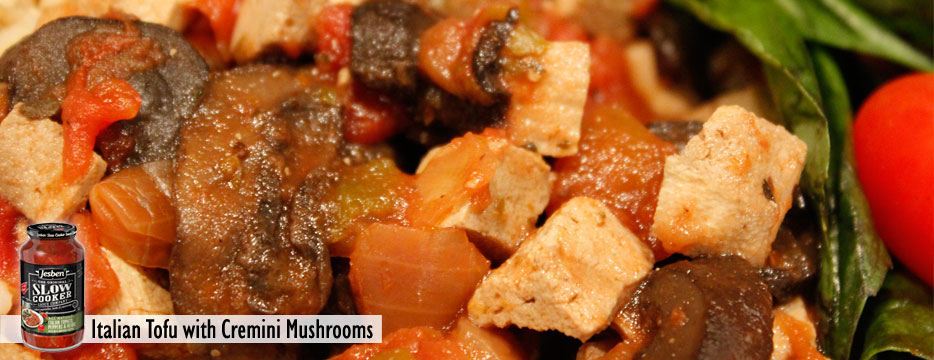 5-Italian-Tofu-with-Cremini-Mushrooms